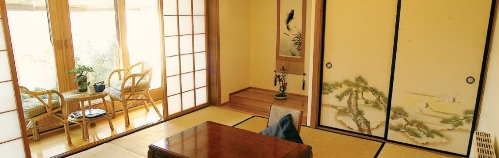 Escape on a SAORI Weaving Retreat